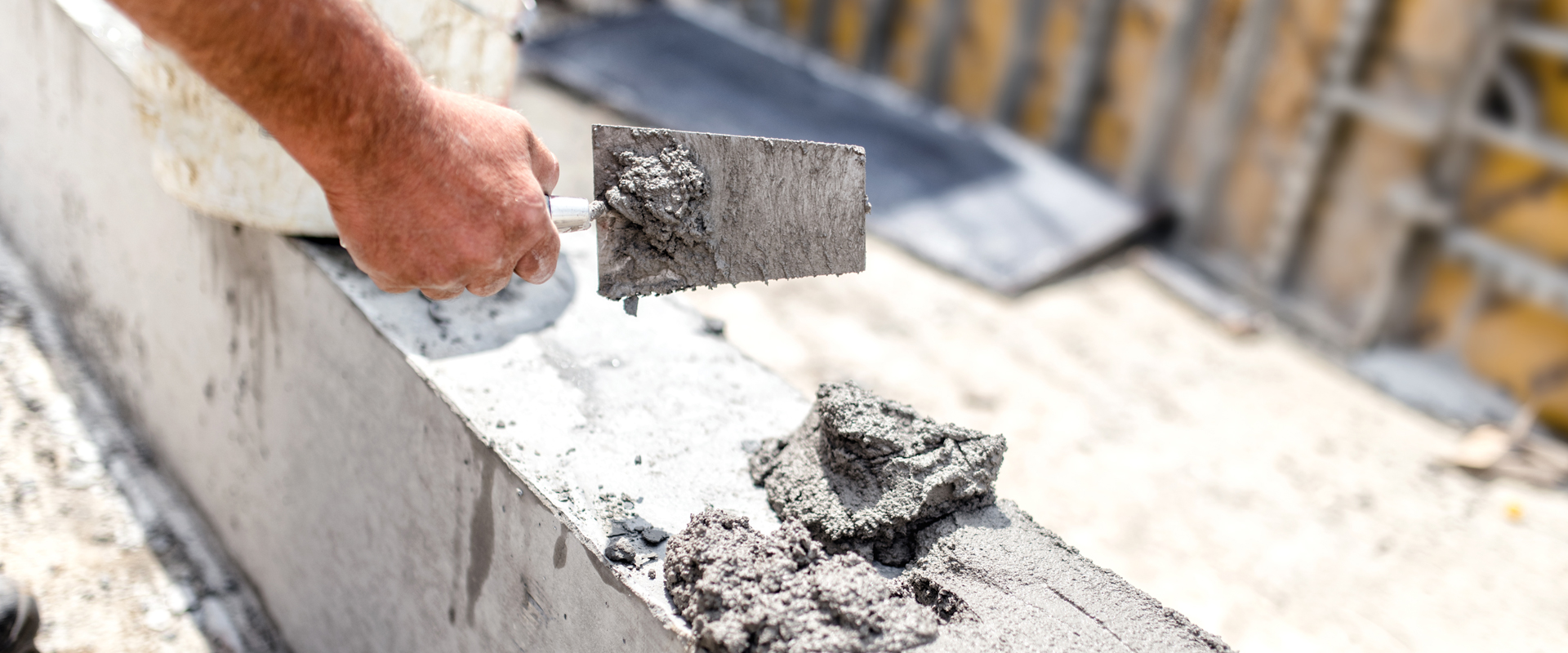 Concrete Contractor Home Remodeling Loveland Co Rocky
